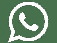 Schaumrollen Miezi Whatsapp Kontakt